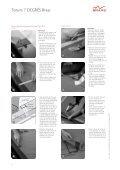 Instructions de pose - Braas Schweiz - Page 4