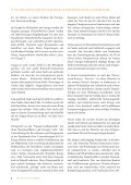 Für eine kriegs-präventive dezentrale Energiewirtschaft in ... - ippnw - Page 2