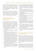Für eine kriegs-präventive dezentrale Energiewirtschaft in ... - ippnw - Page 3