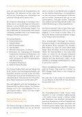 Für eine kriegs-präventive dezentrale Energiewirtschaft in ... - ippnw - Page 4