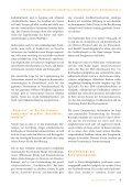 Für eine kriegs-präventive dezentrale Energiewirtschaft in ... - ippnw - Page 5