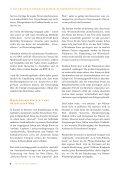 Für eine kriegs-präventive dezentrale Energiewirtschaft in ... - ippnw - Page 6