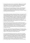 Vortrag von Prof. Gottstein, IPPNW - Page 3