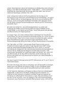 Vortrag von Prof. Gottstein, IPPNW - Page 4
