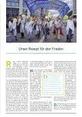 ich wähle atom(waffen)frei - ippnw - Page 3