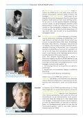ich wähle atom(waffen)frei - ippnw - Page 6
