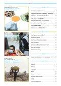 IPPNWforum 128 - Page 4