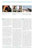 IPPNWforum 128 - Page 6