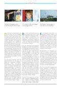 IPPNWforum 128 - Page 7