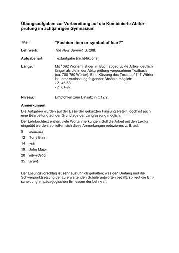 Exelent Loci Mathe Arbeitsblatt Photos - Mathe Arbeitsblatt ...