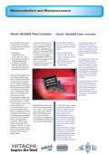 TNT_Internet 03/2003 - ISI-Design - Seite 4