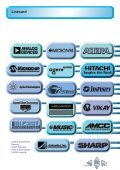 TNT_Internet 03/2003 - ISI-Design - Seite 7