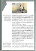 Mauerwerksinjektion gegen kapillare Feuchtigkeit - ISOTEC - Seite 4