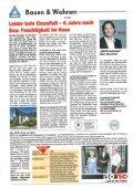 6 Jahre nach Bau: Feuchtigkeit - ISOTEC - Seite 2