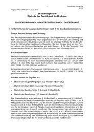 Rahmenanleitung - Information und Technik Nordrhein-Westfalen ...