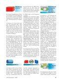 OBELIX: Die Migration der Daten - Information und Technik ... - Seite 2