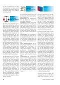 OBELIX: Die Migration der Daten - Information und Technik ... - Seite 3
