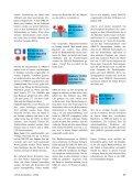 OBELIX: Die Migration der Daten - Information und Technik ... - Seite 4