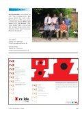 OBELIX: Die Migration der Daten - Information und Technik ... - Seite 6