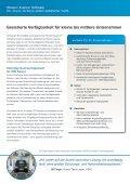 Stratus Avance Broschüre als PDF-Datei zum Download - it-ulm.de - Seite 2