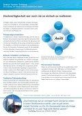 Stratus Avance Broschüre als PDF-Datei zum Download - it-ulm.de - Seite 3