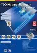 Agfeo TK HomeServer - it-ulm.de - Seite 2