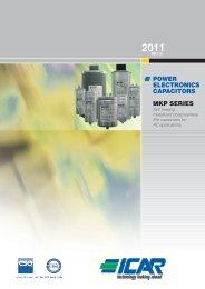 MKP-MKP3P-SERIES 15-11-2010_6.qxp - IVD GmbH