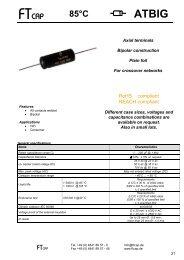 234Ã¿ 6789Ã¿ - IVD GmbH
