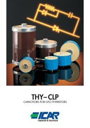 THY– CLP - IVD GmbH