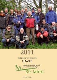 IVL-Kalender 2011