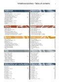 Aluminum - Jacob Bek - Page 5