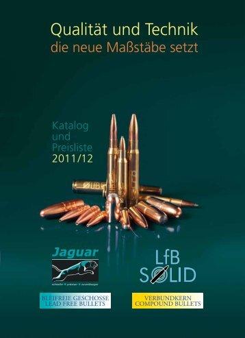 Download Katalog [PDF]