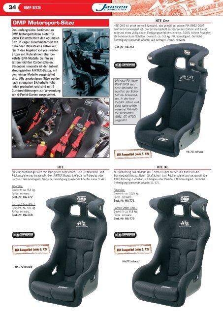 3 Punkt Gurt ROT Hosenträgergurt für BMW Fiat Opel Ford GM