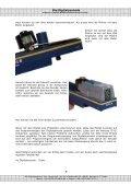 Bauanleitung: Digitalumrüstung TOMIX Gleisreinigungs- wagen - Page 3