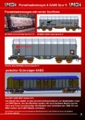 Modellbahn - Japan Model Railways - Page 5