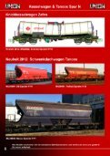 Modellbahn - Japan Model Railways - Page 6