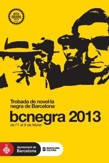 bcnegra-2013