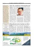 können Sie die Sonderbeilage ansehen. - Stadt Löningen - Page 3