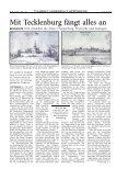 können Sie die Sonderbeilage ansehen. - Stadt Löningen - Page 6