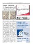 können Sie die Sonderbeilage ansehen. - Stadt Löningen - Page 7