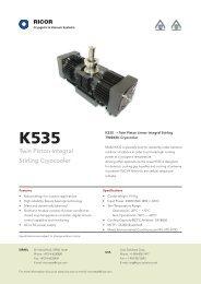 Catalogue 6-10-05.indd - JCM