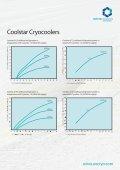 Coolstar Cryocoolers - JCM - Page 2