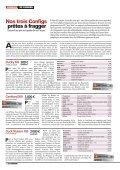 Canard%20PC%20Hardware%2013 - Page 4