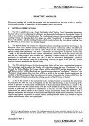 Draft IGC Mandate - JEF