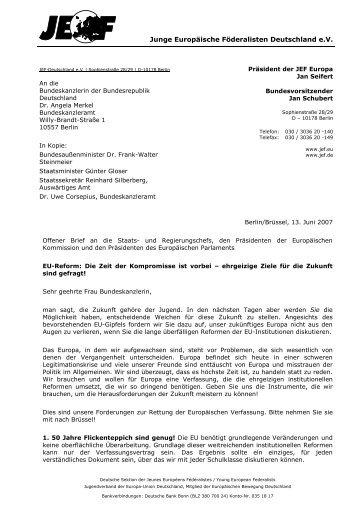 07-06-12 Offener Brief Merkel DE js - JEF