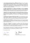 07-06-12 Offener Brief Merkel DE js - JEF - Page 2