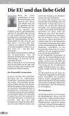 treffpunkt.europa - JEF - Page 4