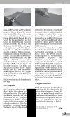 treffpunkt.europa - JEF - Page 5