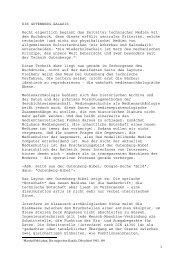 Mediengeschichte4 (PDF-Download) - Medienwissenschaft ...