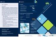 Einladung Thüringer Mediensymposium 2012
